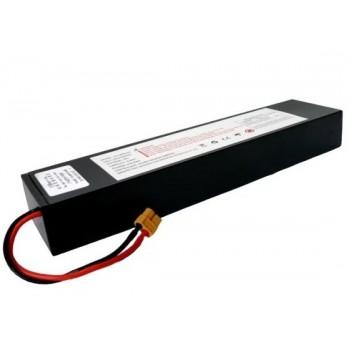 Аккумулятор Kugoo S2/S3/S4/F3 Pro/S3 Pro 7500 mah