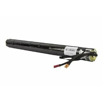 Аккумулятор для электросамокатов jack hot