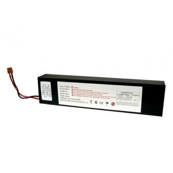 Аккумулятор для электросамоката Kugoo s2, Kugoo s3, Kugoo s1, 6000 mah