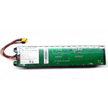 Аккумуляторная батарея для электросамоката Kugoo ES2 8,8 Ah