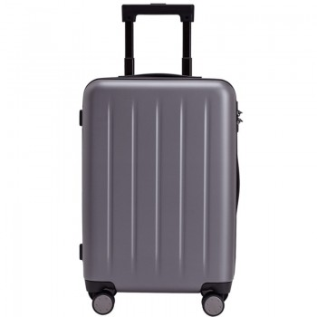 "Чемодан Xiaomi 90 Points Travel Suitcase 1А 26"" (серый)"
