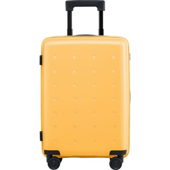 "Чемодан Xiaomi Mi Travel Suitcase 20"" (желтый)"