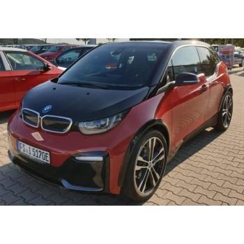 Электромобиль BMW I3S, 42KWH