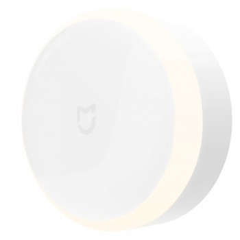 Умная лампа (ночник) Xiaomi Mi Motion-Activated Night Light MJYD01YL