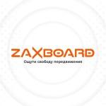 Zaxboard