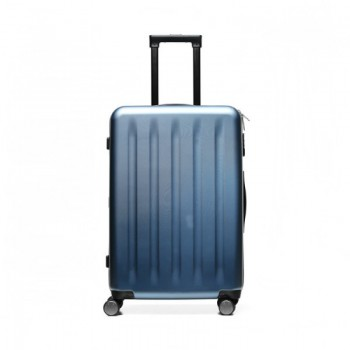 "Чемодан Xiaomi 90 points suitcase 24"" (синий)"