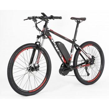 ЭлектровелосипедTwitterVS7.0-ER100 17