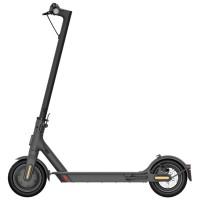 Электросамокат Xiaomi Mi Electric Scooter Essential